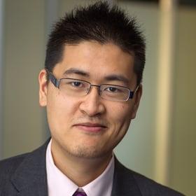 Sam Wong (2)