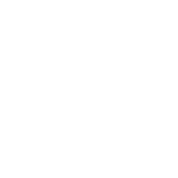 la-basin-profits-logo
